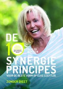 Dé 10 Synergieprincipes